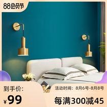 壁灯现代客厅壁灯背景墙壁灯卧室床头壁灯书房过道楼梯电视墙壁灯