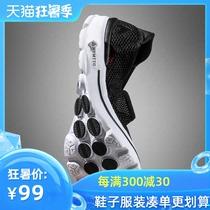 户外新款女式中帮帆布徒步靴防滑耐磨透气旅游休闲鞋登山鞋运动鞋