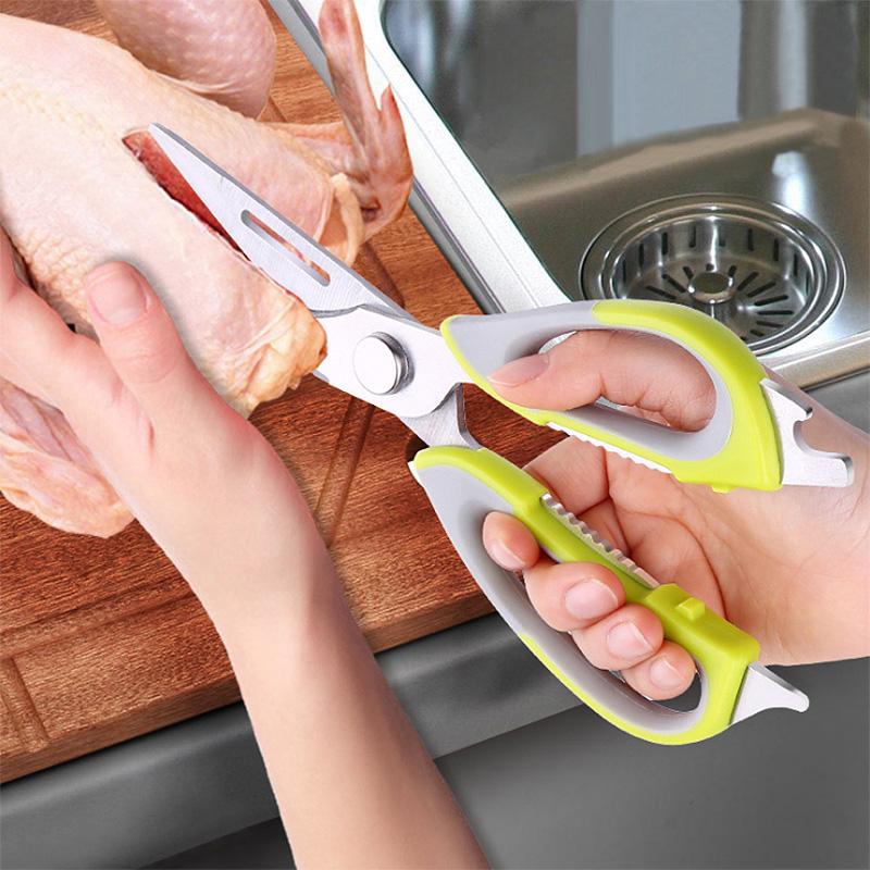 Кухонные ножницы Артикул 578404005959