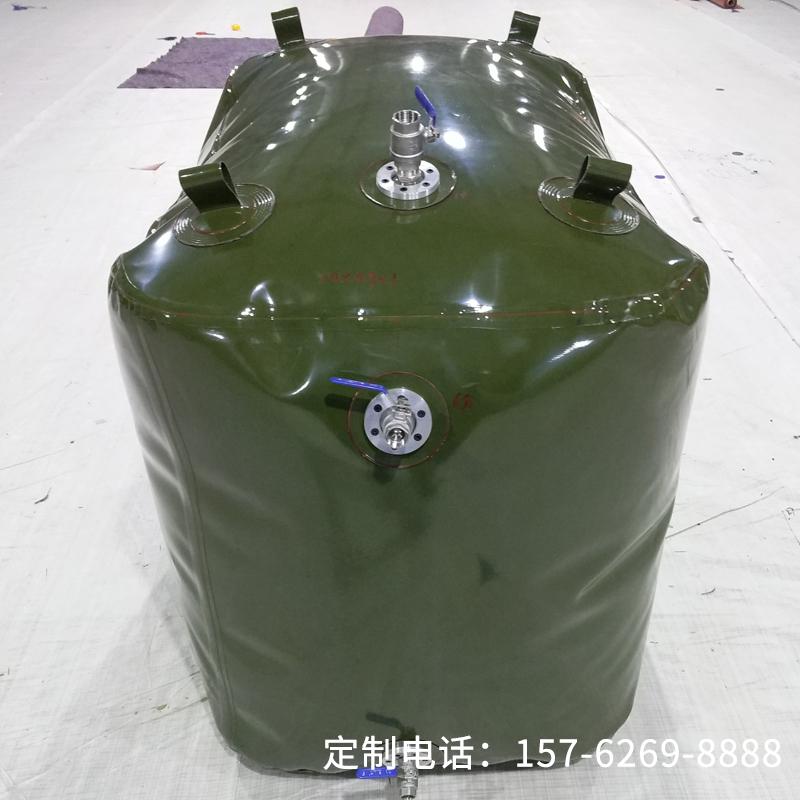 Взрыв моделей утолщённый сопротивление мельница мягкий тело складные велосипеды нагрузка транспортировать портативный T кожзаменитель масло мешок масло мешок магазин масленка анти засуха вода мешок