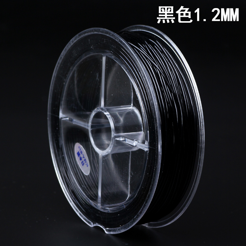 Импорт черный 1.2mm/ каждый том