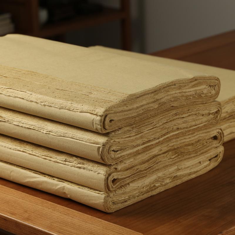 Бумага из бамбука Артикул 528759628896
