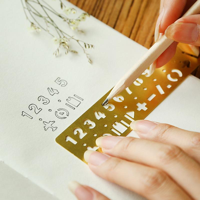 Электронные устройства с письменным вводом символов Артикул 596767442811