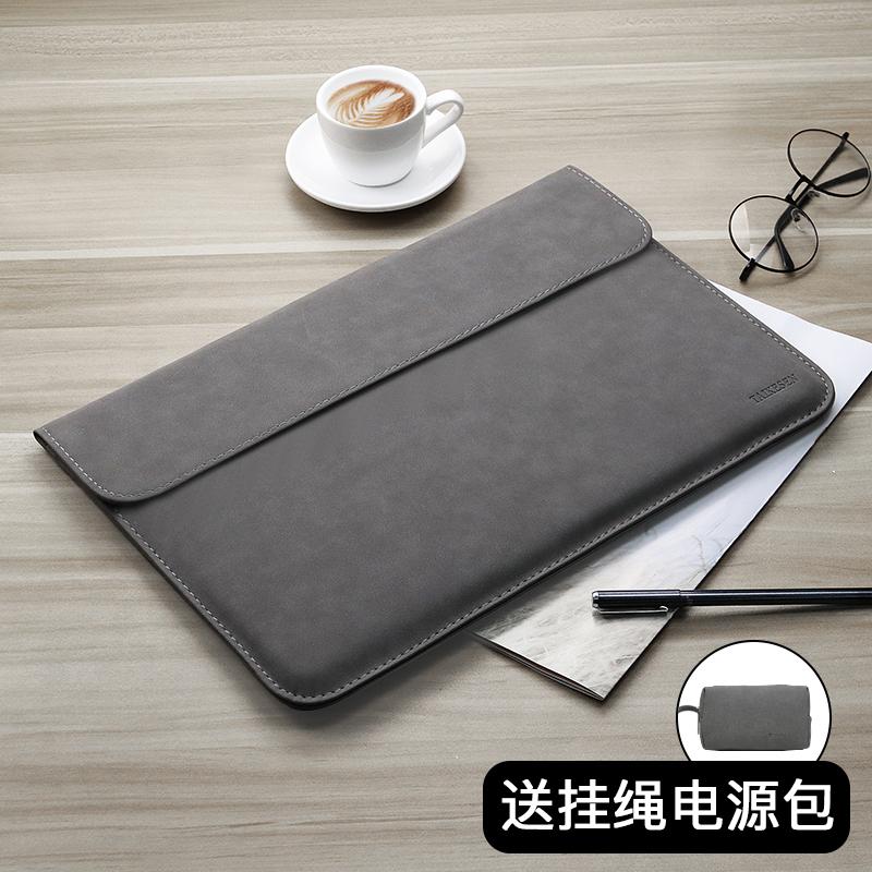 笔记本 macbook联想12华为小米苹果