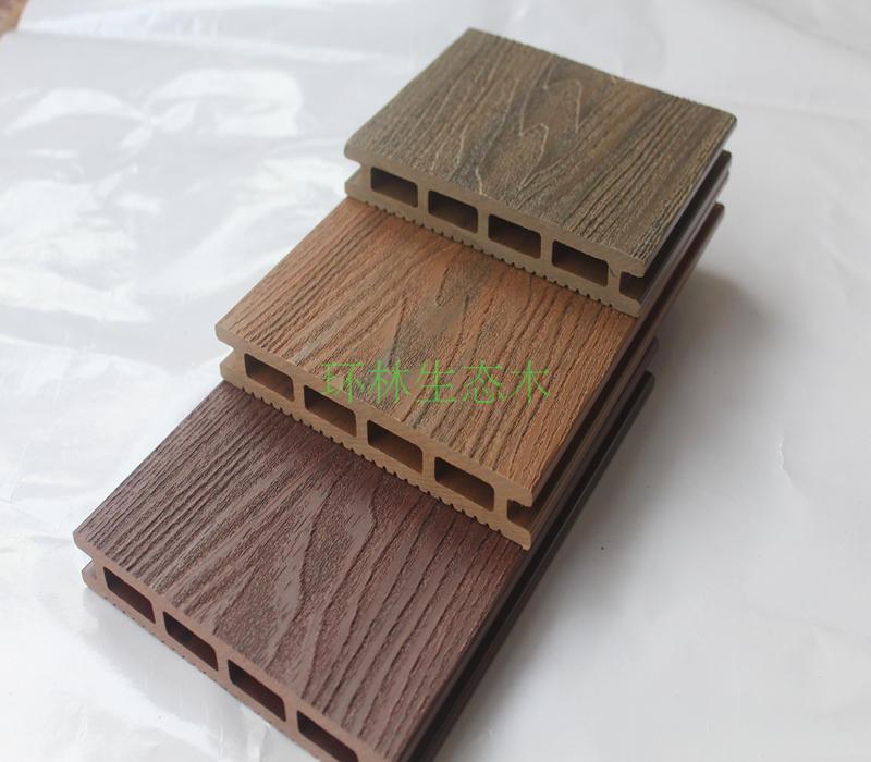 146*22 горячей пресс смешивание на открытом воздухе модель дерево этаж вилла сад дорога тайвань на открытом воздухе платформа дерево стек дорога