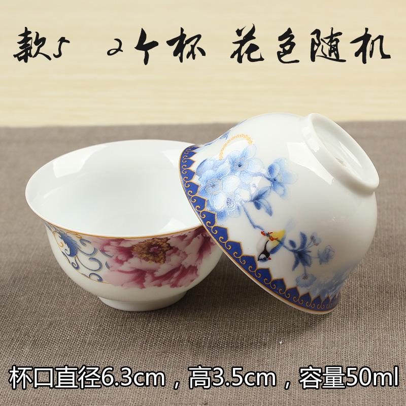 融誠 黑檀木實木茶盤紫砂茶具套裝 整套 功夫茶具電磁爐