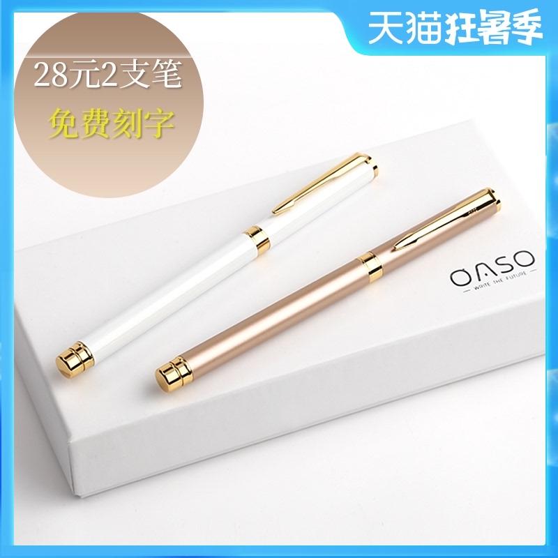 Ручки на заказ Артикул 579716022850