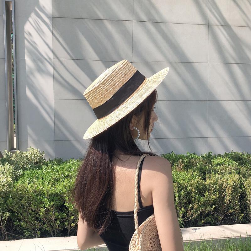 Женские кепки / Шляпы Артикул 592167671344