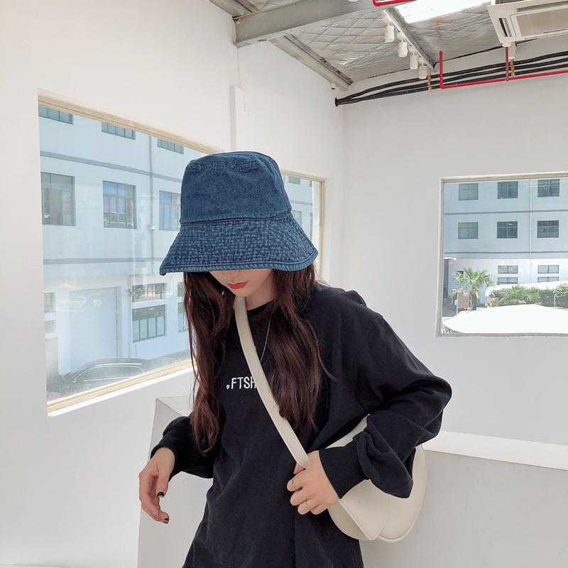 Женские шляпки Артикул 599727837664