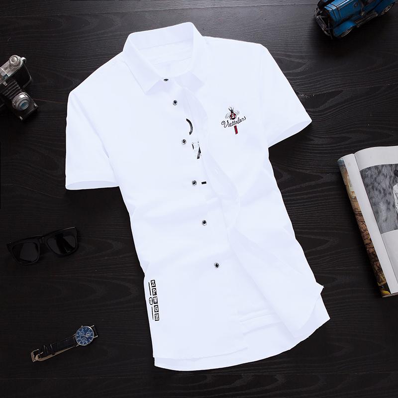 Рубашки и блузки детские Артикул 586255933275