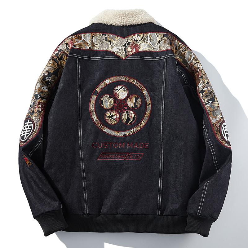 Ткачество / вышивка Артикул 609320075171