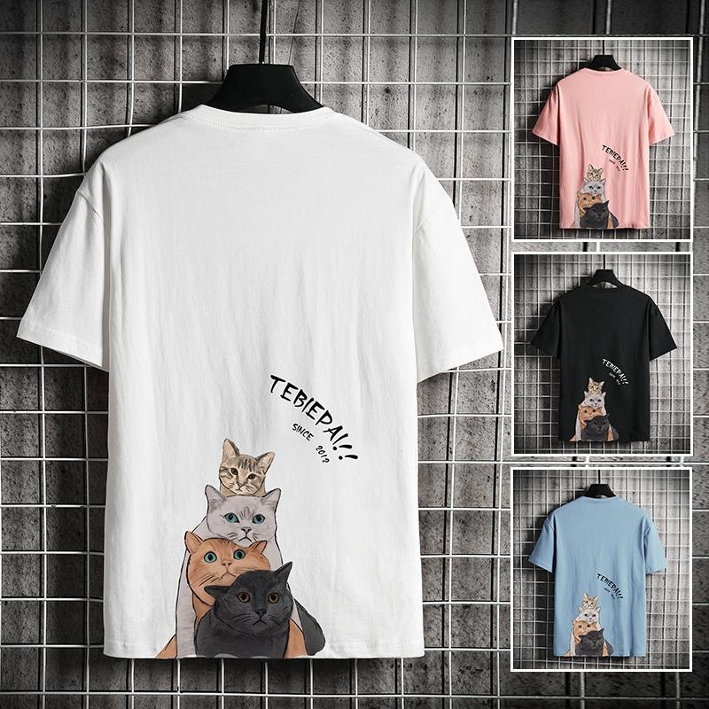 Мужские футболки Артикул 616206372129
