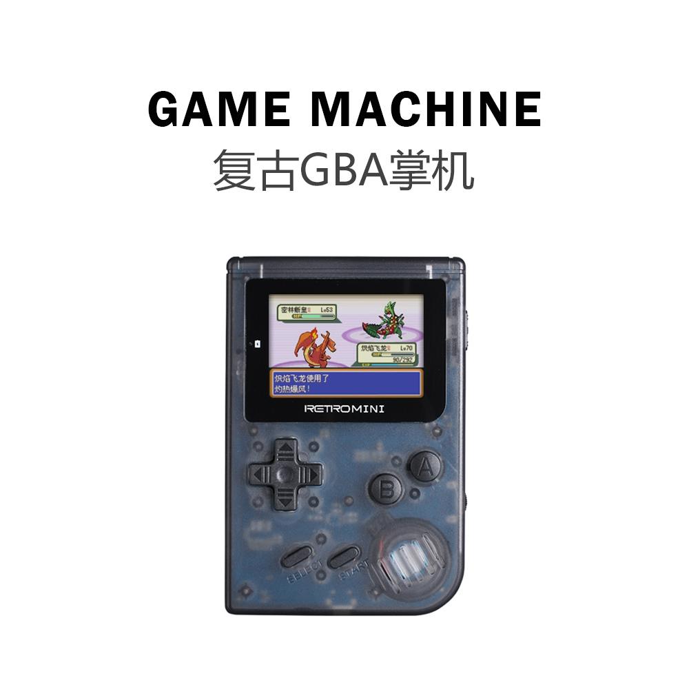 Игровые приставки PSP / NDSL / PSV Артикул 595235309333