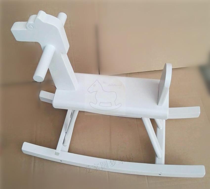 Лошадки-качалки для детей Артикул 554223565559