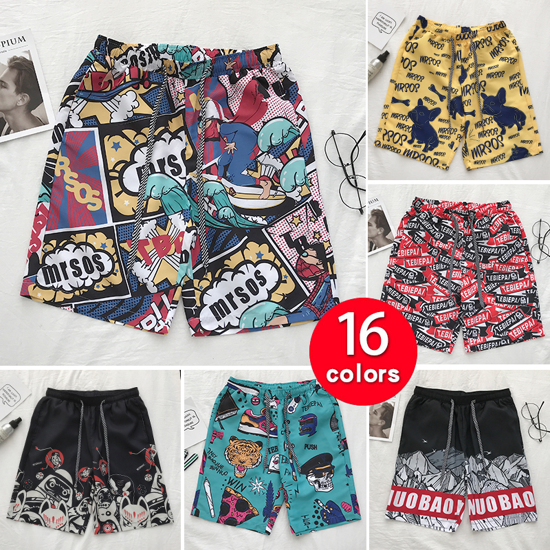 Детские повседневные брюки Артикул 588402539699