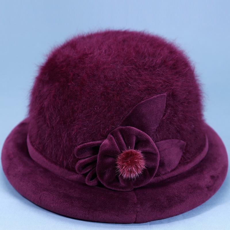 Женские шляпки Артикул 578450195074
