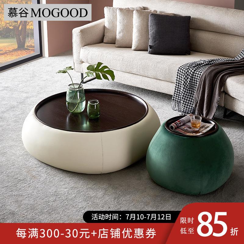 Дизайнерская мебель / кресла Артикул 606312778934