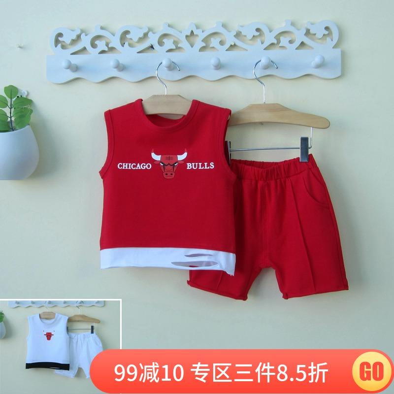 Одежда для младенцев Артикул 551913833088