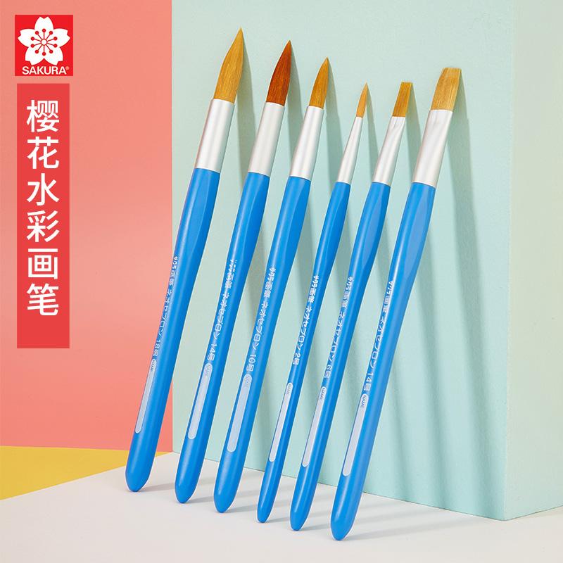 Кисти для рисования / Кисти для краски Артикул 40014632956