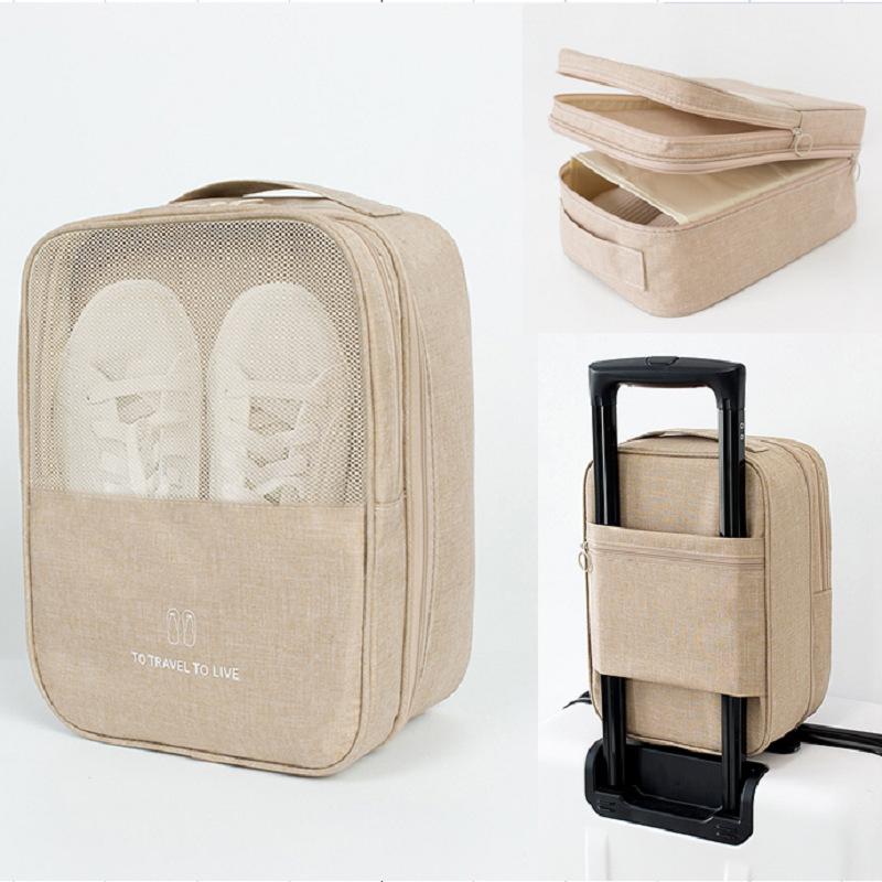 Чехлы для обуви Артикул 606761421752