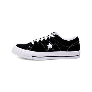 Converse/匡威银泰专柜2020春季新款男女款休闲运动鞋板鞋158369C