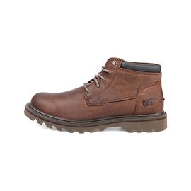 CAT/卡特银泰专柜2019冬季新款男低靴鞋P720574I3BDC39