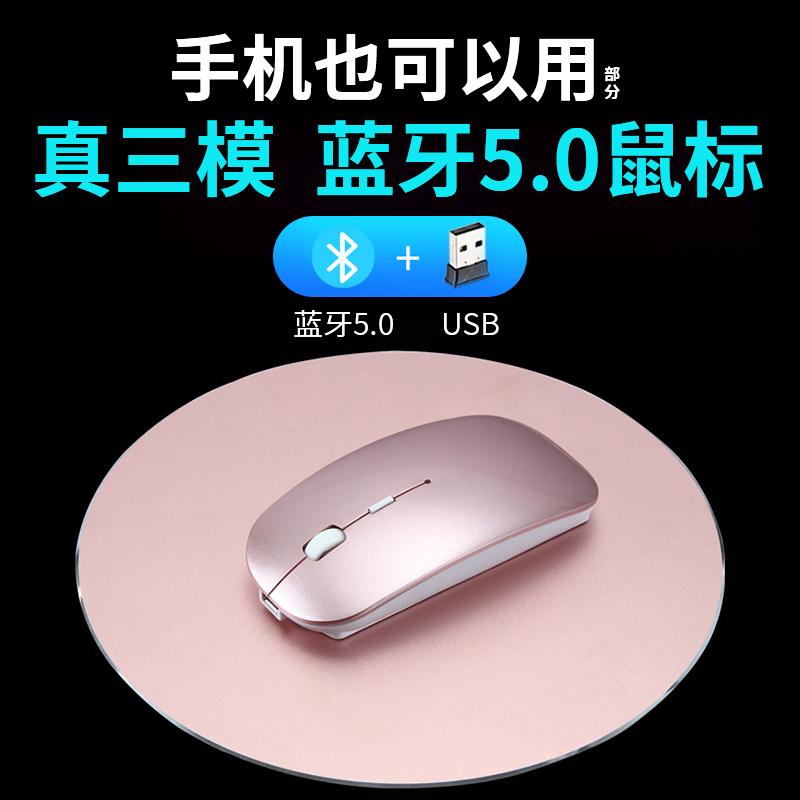 Компьютерные мышки Артикул 576046896637