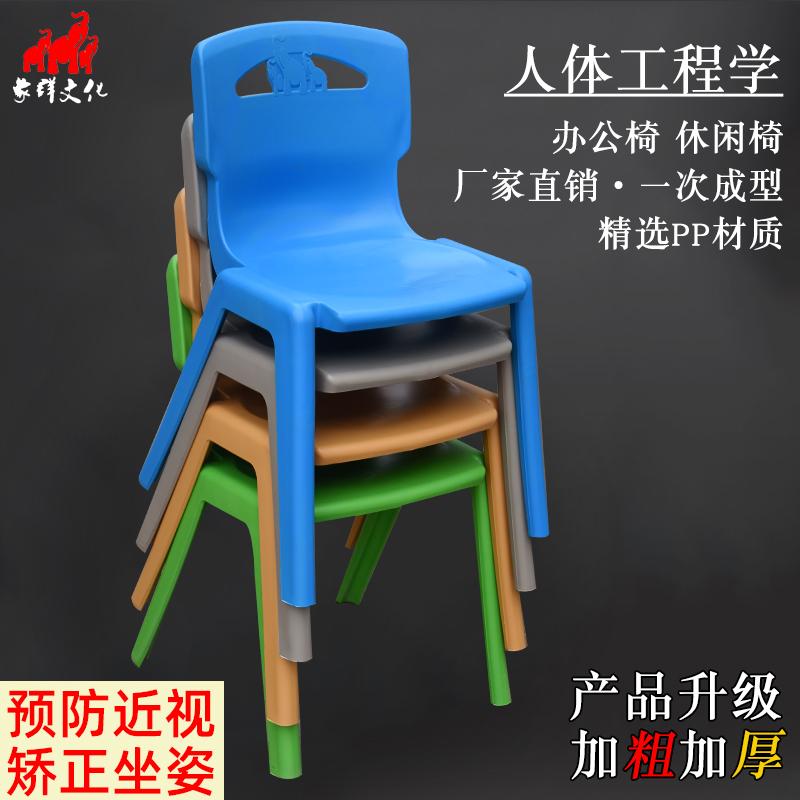 Офисные стулья / Компьютерные кресла Артикул 535817574219