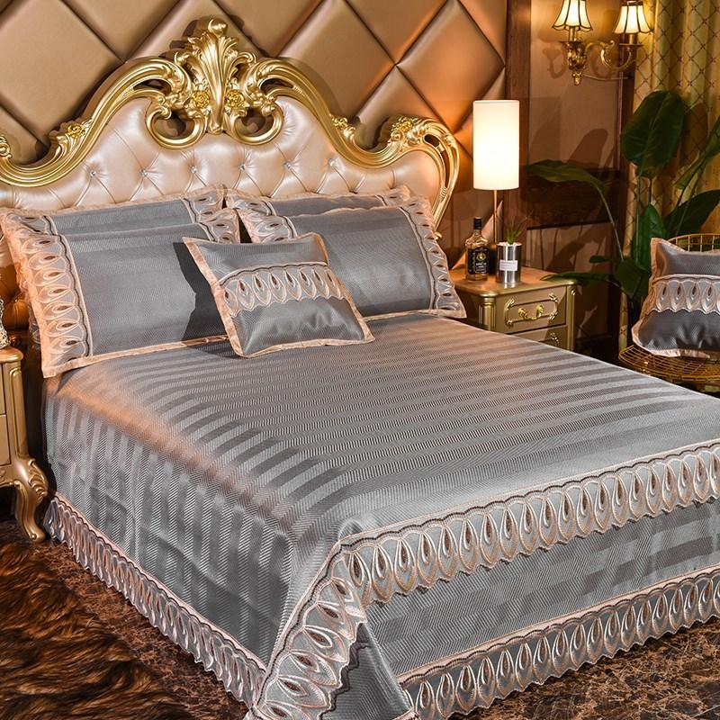 Декоративные одеяла и подушки / Прикроватные коврики Артикул 615186421821