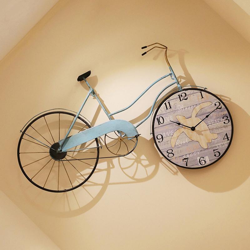 Часы на стену Артикул 529640330008