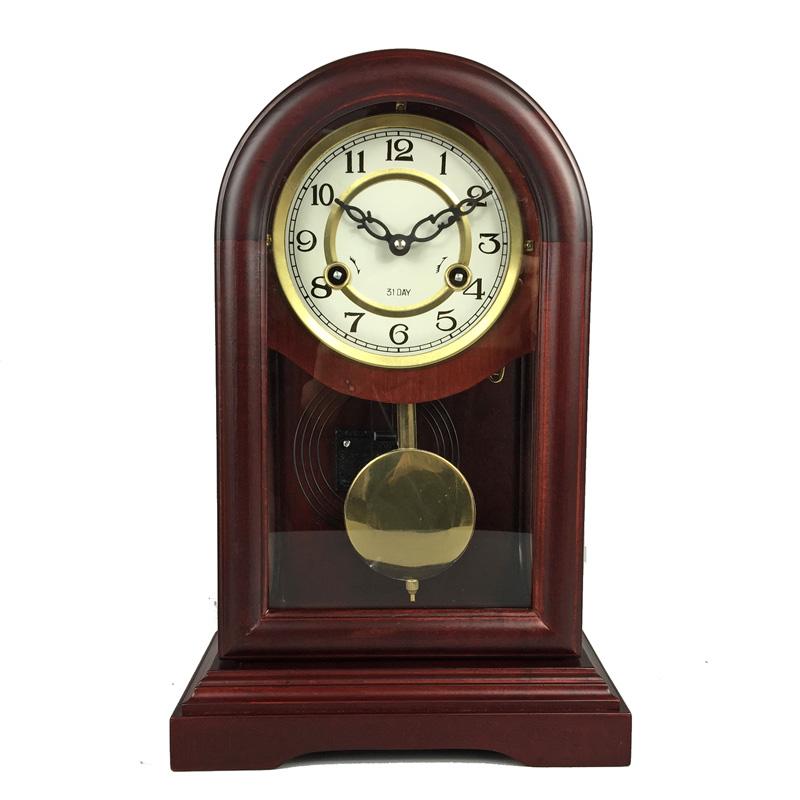 Настольные часы Артикул 612496814124