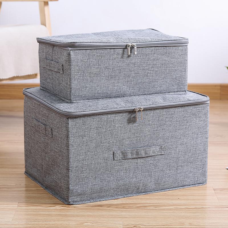 Контейнеры для хранения / Коробки для хранения Артикул 568795502657