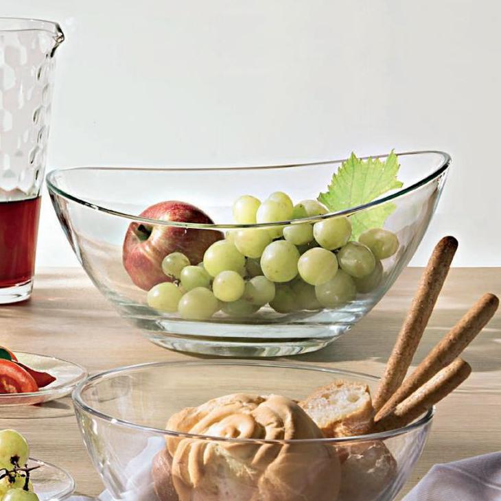 Емкости для фруктов Артикул 599743444991