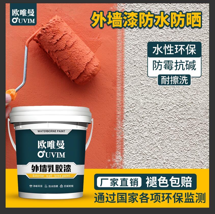 Водоэмульсионная краска для стен Артикул 597710857154