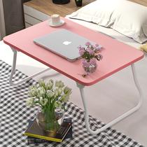 书桌简约卧室电脑台式桌多功能简易卧室长条桌家用书房学习写字桌