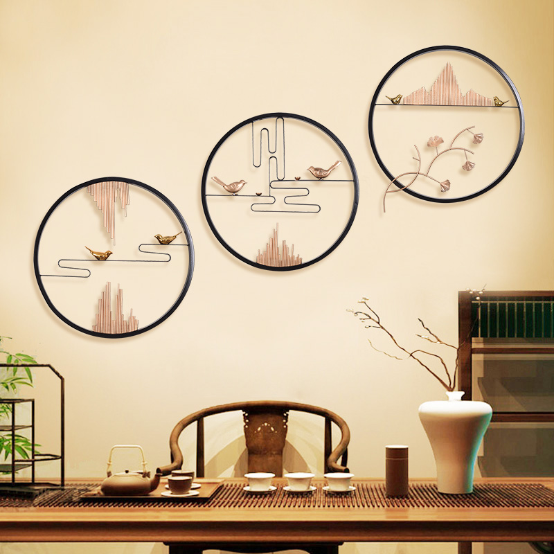 Плакаты / Постеры / Настенный декор Артикул 579200247621