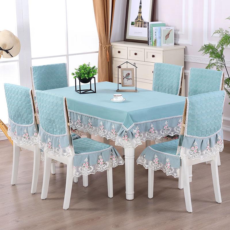 Скатерти и чехлы для стульев Артикул 579680774391