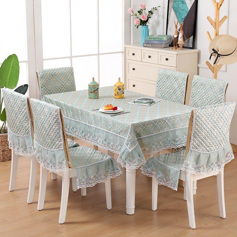 Скатерти и чехлы для стульев Артикул 606394197380