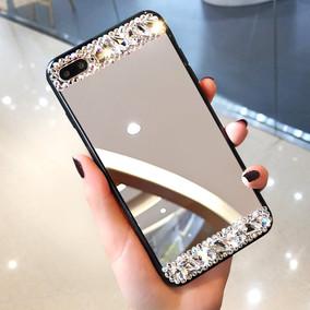 苹果7 iphone8plus平果p ip手机壳