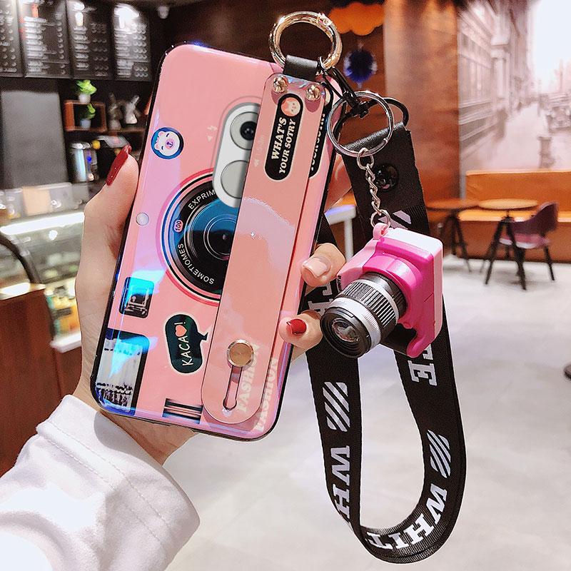 米拓小米mix3网红相机mix2s手机壳23.00元包邮