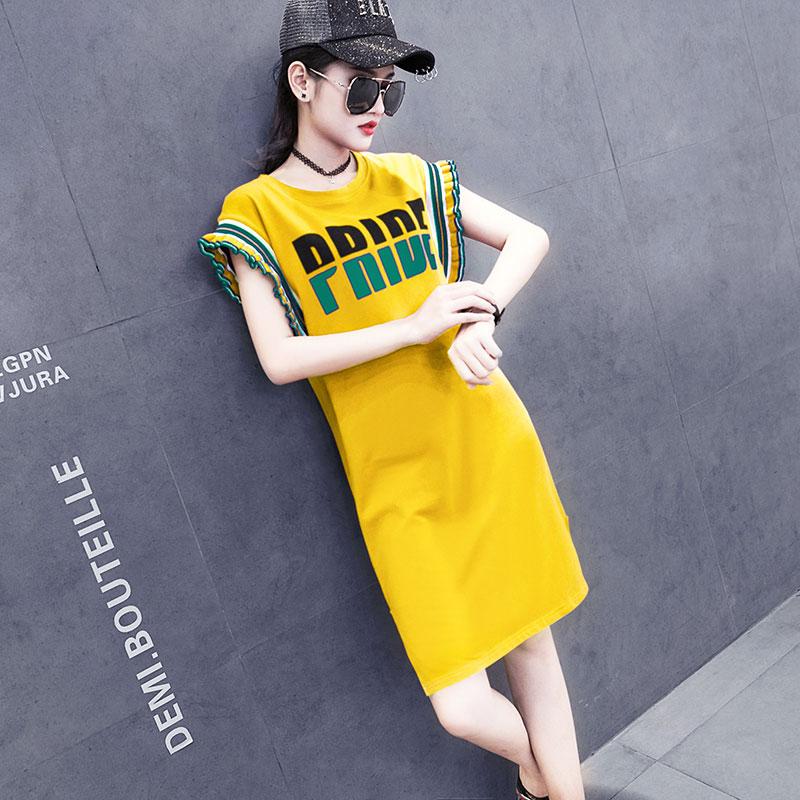 Спортивные платья Артикул 554850761168