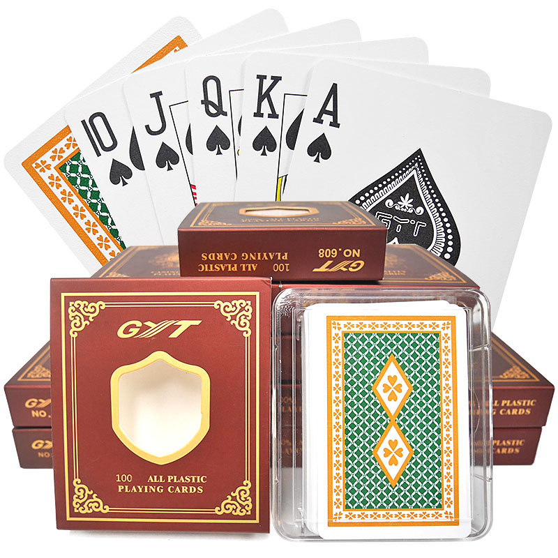 Покер Артикул 532627217197