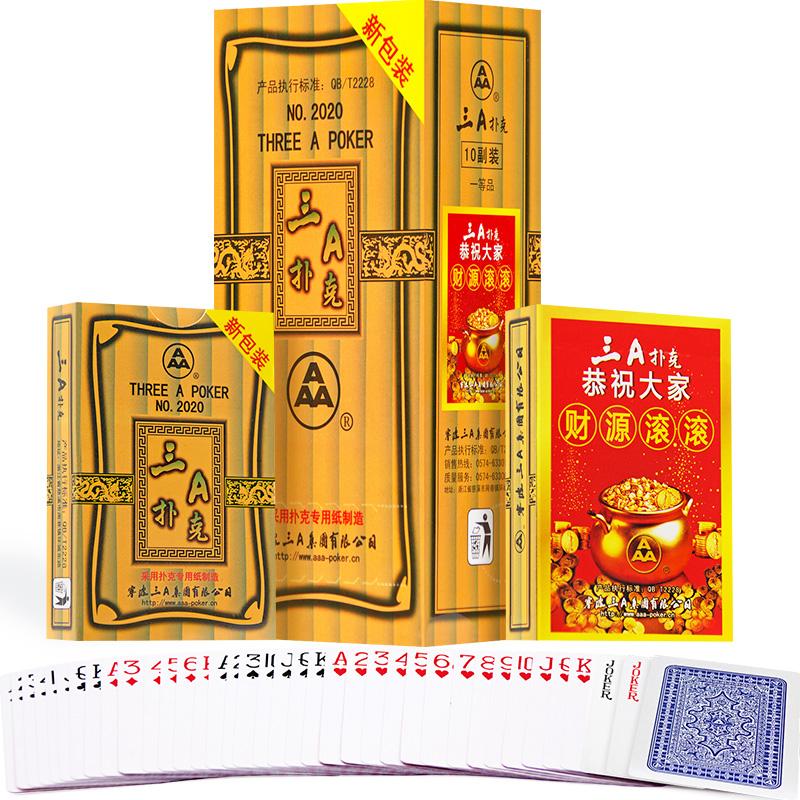 Покер Артикул 40236681676