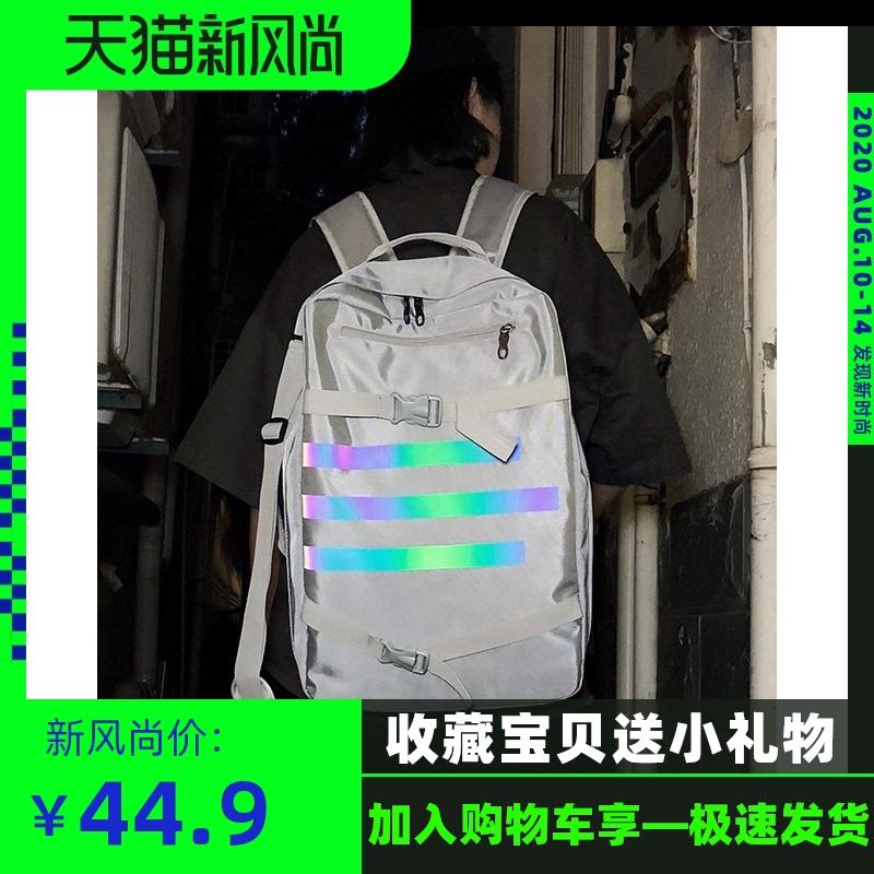 Школьные рюкзаки Артикул 596384914831