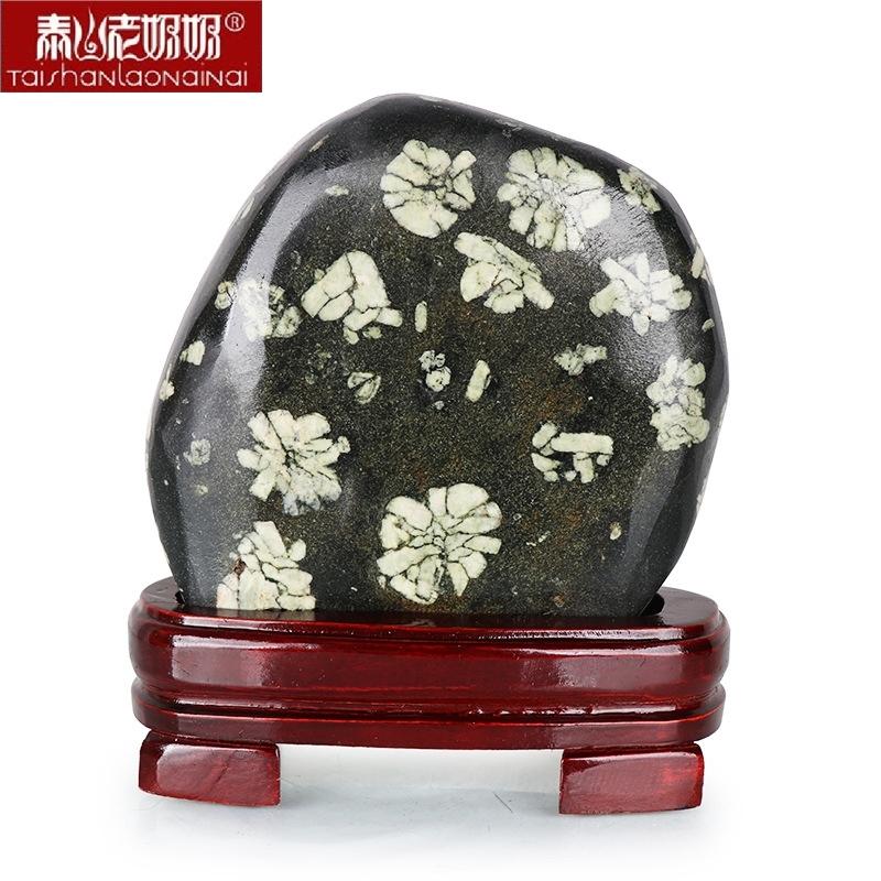 Сувенирные камни Артикул 591861234151