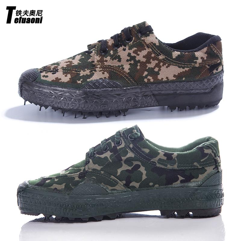 Обувь в стиле милитари Артикул 538938923865