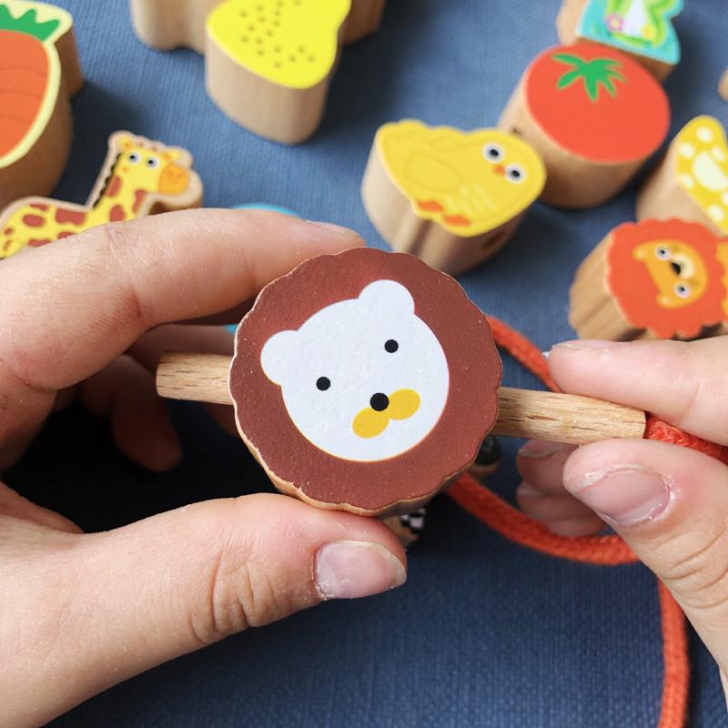 Игрушки для малышей / Конструкторы Артикул 548214067143
