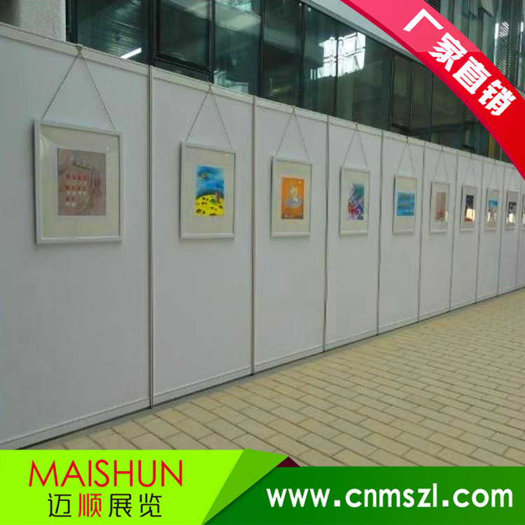 Полностью государство настройки высококачественный Выставка каллиграфии панель без Искусство сшивания панель Выставочный зал выставочной школы настенной фотографии панель стена