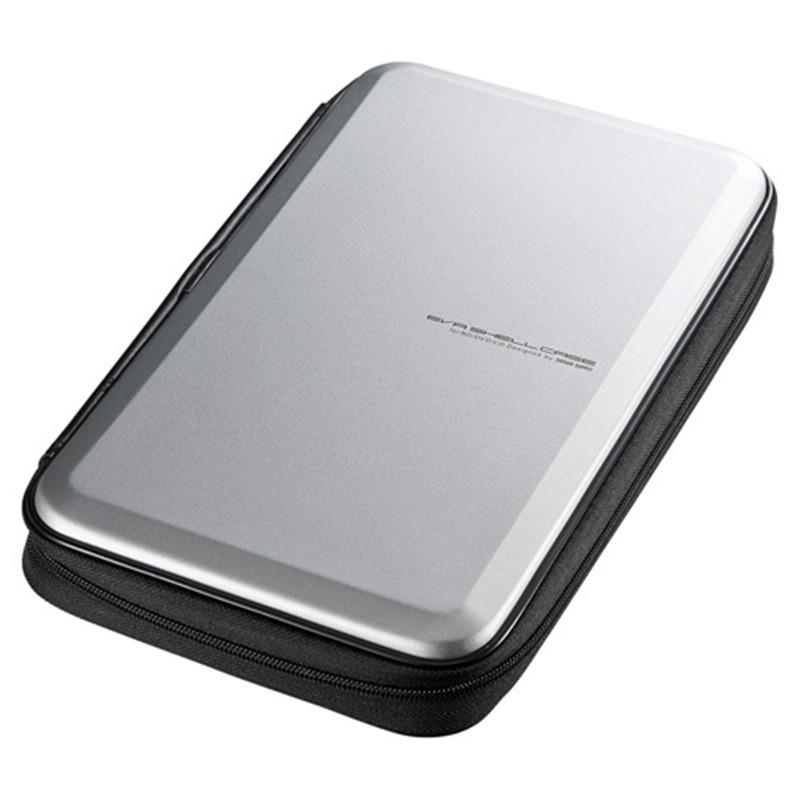 Футляры для хранения дисков Артикул 532511771865