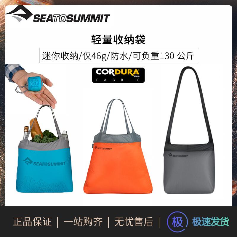 Спортивные сумки Артикул 622160937897
